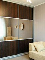 Отзывы - Студия мебели Софья
