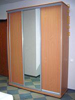Шкафы купе Казань