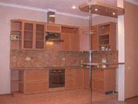 Кухни Казань