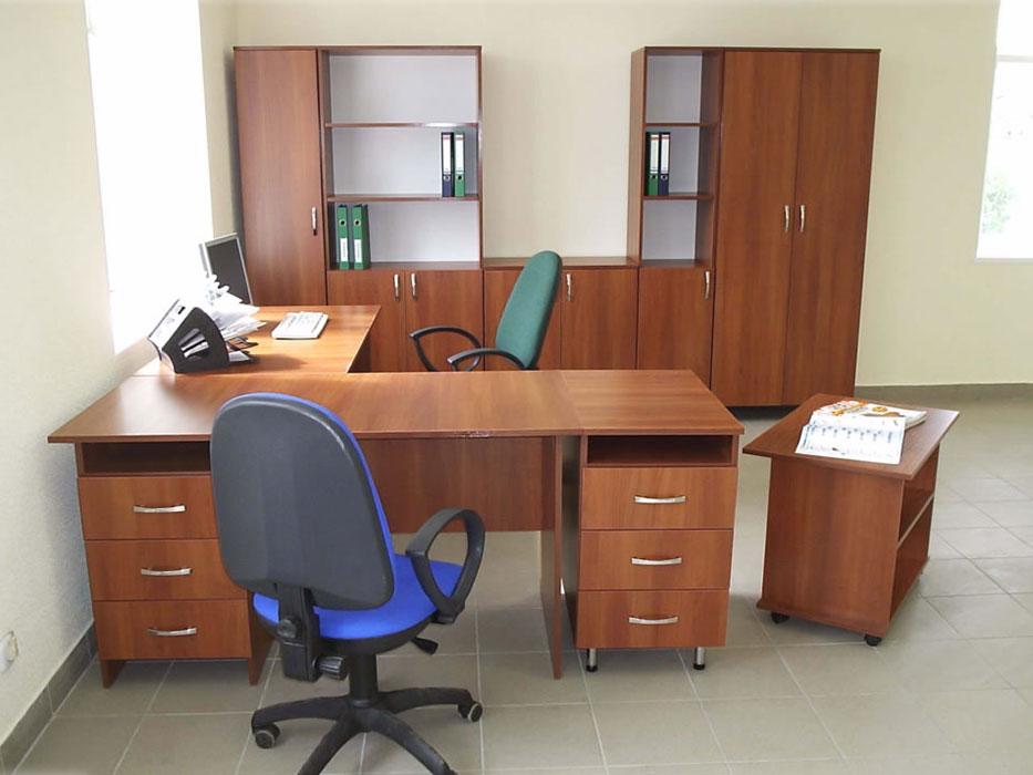 Офисная мебель фото. фотогалерея мебели для офиса.
