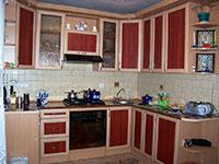 Мебель на заказ Казань